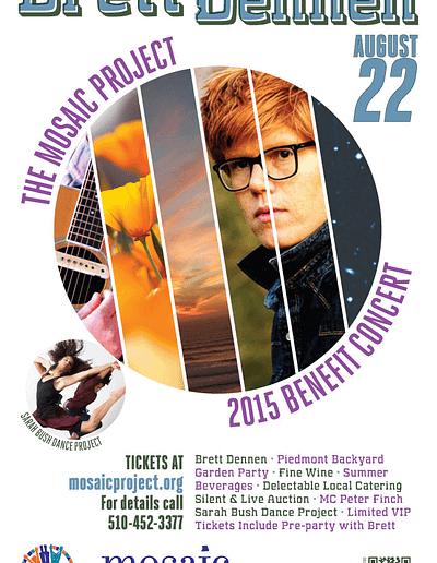 Poster-Brett-08-2015