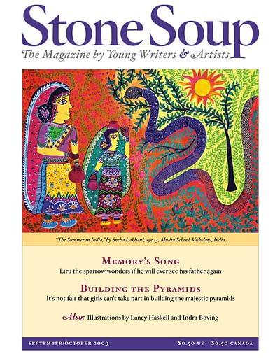magazine-StoneSoup-cover