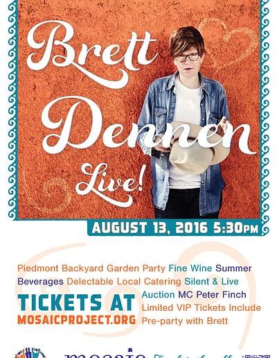 Poster-Brett-2016