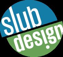 Slub Design